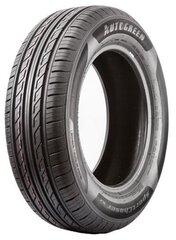 Autogreen Sportchaser-sc2 215/60R16 95 V kaina ir informacija | Vasarinės padangos | pigu.lt