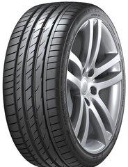 Laufenn S-FIT EQ PLUS 20280/245R40 18 97 XL kaina ir informacija | Vasarinės padangos | pigu.lt