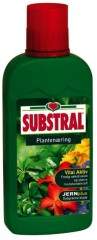 Substral® skystos universalios trąšos, 250 ml