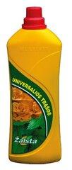 Žalsta® skystos universalios trąšos,1 l
