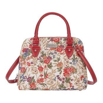 Dalykinė rankinė moterims Signare Flower Meadow цена и информация   Женские сумки   pigu.lt