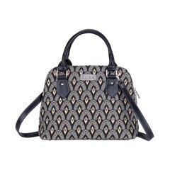 Dalykinė rankinė moterims Signare Luxor цена и информация | Женские сумки | pigu.lt