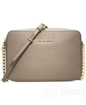 Сумочка Michael Kors цена и информация | Женские сумки | pigu.lt