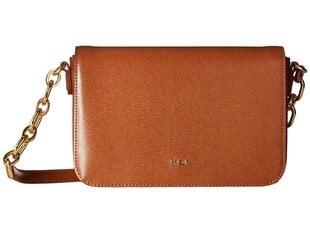 Сумочка LAUREN Ralph Lauren цена и информация | Женские сумки | pigu.lt