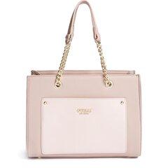 Сумочка Guess цена и информация | Женские сумки | pigu.lt