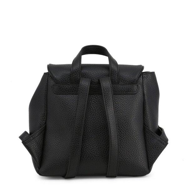 Рюкзак женский Emporio Armani - Y3L029_YGF7A 19338 интернет-магазин