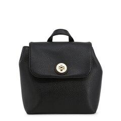 Emporio Armani - Y3L029_YGF7A 19338 цена и информация | Женские сумки | pigu.lt
