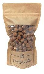 Lazdyno riešutai, GoodNuts 300 gr. kaina ir informacija | Riešutai, sėklos, džiovinti vaisiai | pigu.lt