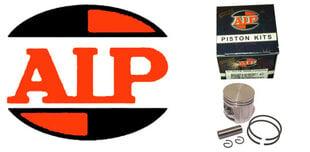 Stūmoklio komplektas tinkantis Oleomac 947 AIP kaina ir informacija | Stūmoklio komplektas tinkantis Oleomac 947 AIP | pigu.lt