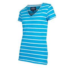 Marškinėliai moterims Five Seasons kaina ir informacija | Marškinėliai moterims | pigu.lt