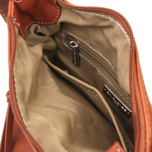 Женская сумка DAVID JONES 6417-3A цена