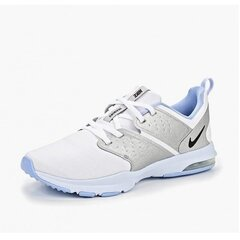 Sportbačiai moterims Nike Air Bella TR kaina ir informacija | Sportiniai bateliai, kedai moterims | pigu.lt
