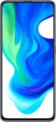 Xiaomi Poco F2 Pro, 256 ГБ, Dual SIM, Grey цена и информация | Смартфоны | pigu.lt