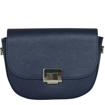 Cумка HerosRED Le Borsette 85496 цена и информация | Женские сумки | pigu.lt