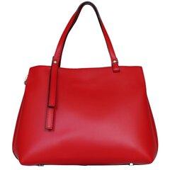 Cумка HerosRED Genuine 83 цена и информация | Женские сумки | pigu.lt