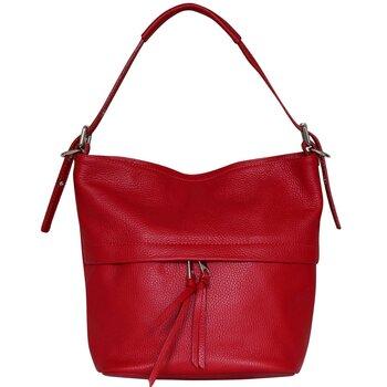 Cумка HerosRED Hernan 5798 цена и информация | Женские сумки | pigu.lt