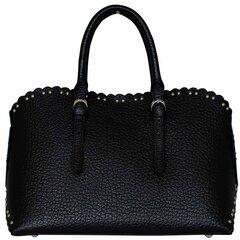 Cумка HerosRED Genuine 691870 цена и информация | Женские сумки | pigu.lt