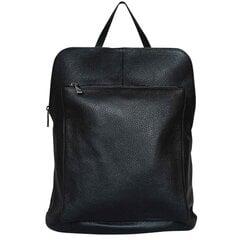 Pюкзак HerosRED Hernan 5017 цена и информация | Женские сумки | pigu.lt