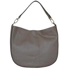 Cумка HerosRED Florence 43 цена и информация | Женские сумки | pigu.lt