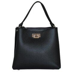 Cумка HerosRED Giada 26 цена и информация | Женские сумки | pigu.lt