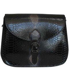 Cумка HerosRED Gloria 201 цена и информация | Женские сумки | pigu.lt