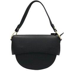Cумка HerosRED Giada 35 цена и информация | Женские сумки | pigu.lt