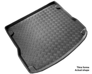 Bagažinės kilimėlis Audi Q5 2008-> /11021