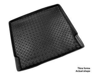 Bagažinės kilimėlis Citroen C4 Grand Picasso 2006-2013 /13016