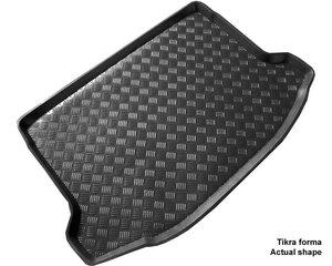 Bagažinės kilimėlis Citroen Xsara I HB 97-2000 /13008
