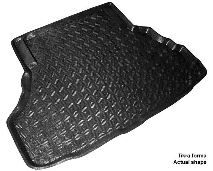 Bagažinės kilimėlis Honda Civic 5d. 95-2001 /18001 kaina ir informacija | Modeliniai bagažinių kilimėliai | pigu.lt