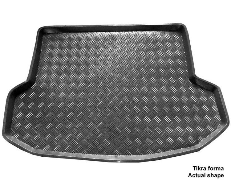 Bagažinės kilimėlis Hyundai ix35 2010-2015 /18039