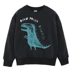 Cool Club bluzonas berniukams, CCB2110216 kaina ir informacija | Megztiniai, bluzonai, švarkai berniukams | pigu.lt