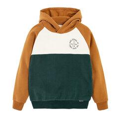 Cool Club bluzonas berniukams, CCB2120137 kaina ir informacija | Megztiniai, bluzonai, švarkai berniukams | pigu.lt