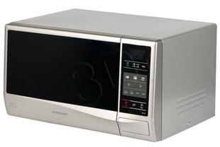 Samsung ME732K-S