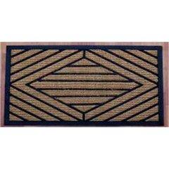 Durų kilimėlis Beta kaina ir informacija | Durų kilimėliai | pigu.lt
