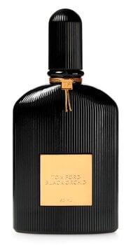 Kvapusis vanduo Tom Ford Black Orchid EDP moterims 50 ml kaina ir informacija | Kvepalai moterims | pigu.lt
