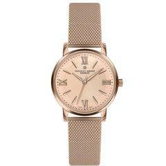 Moteriškas laikrodis Frederic Graff FCM-3218 kaina ir informacija | Moteriški laikrodžiai | pigu.lt