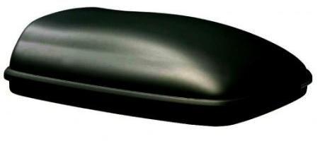 Stogo bagažinė Neumann Whale 130 kaina ir informacija | Stogo bagažinės | pigu.lt