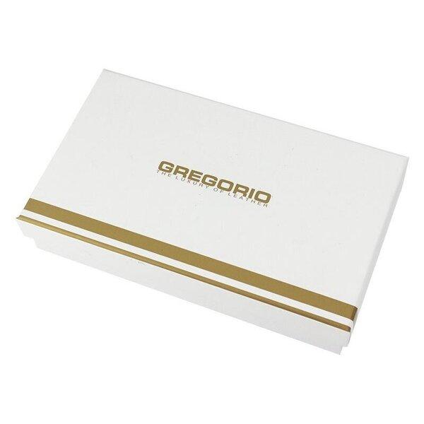 Piniginė moterims GREGORIO su RFID MPN2326 kaina