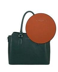 Женская сумка DAVID JONES 6417-3A цена и информация | Женские сумки | pigu.lt