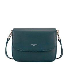 Женская сумка DAVID JONES CM5811 цена и информация | Женские сумки | pigu.lt