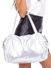 Сумка для женщин цена и информация | Женские сумки | pigu.lt