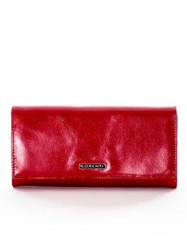 Piniginė moterims Lorenti kaina ir informacija | Piniginės, kortelių dėklai moterims | pigu.lt