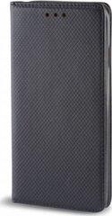 Telefono dėklas Reach 75026 kaina ir informacija | Telefono dėklai | pigu.lt