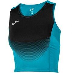 Sportiniai marškinėliai moterims Joma Top Elite VI W 900642.011 kaina ir informacija | Sportinė apranga moterims | pigu.lt