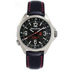 Vyriškas laikrodis Vostok Komandirskie 470612 цена и информация | Мужские часы | pigu.lt
