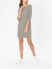 Платье цена и информация | Платья | pigu.lt