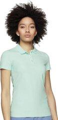 Sportiniai marškinėliai moterims 4F NOSH4 TSD008 kaina ir informacija | Sportinė apranga moterims | pigu.lt