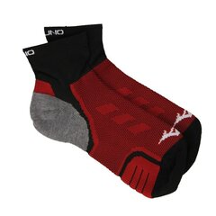 Sportinės kojinės vyrams Mizuno Dry Lite Race Mid M J2GX6A25 98 цена и информация | Мужская спортивная одежда | pigu.lt