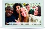 Braun Mobilieji telefonai, Foto ir Video